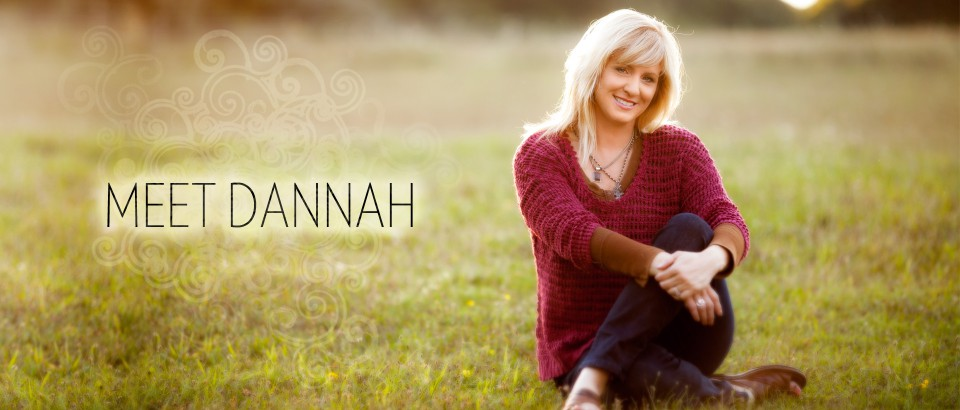 Get Lost Your Guide to Finding True Love Dannah Gresh