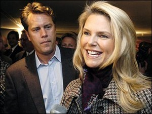 christie_brinkley_divorce