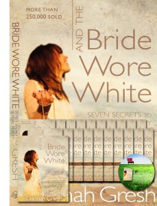 Bride_Wore_White_large_bundle_1024x1024