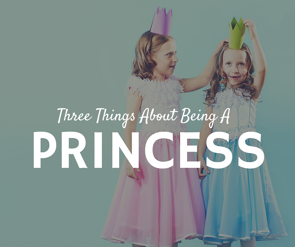 princess culture Disney princess culture has been derided for peddling the notion that happiness  for girls comes in the form of a prince (whether charming or a.
