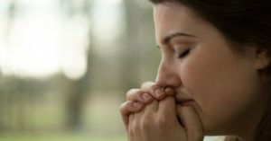 30236-praying-prayer-womanpraying-sad-crying-1200w-tn