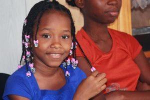 haitiangirlhagn