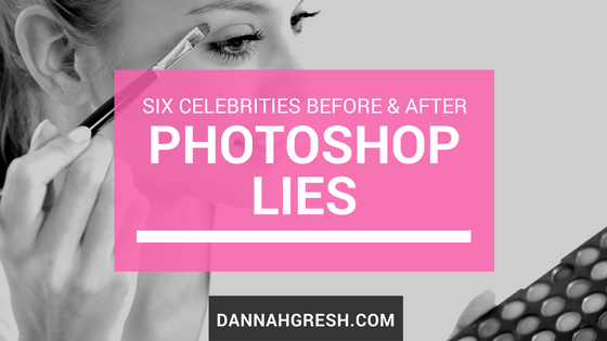 6-celebrities-photoshop
