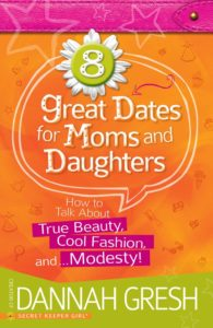 8_great_dates_for_moms_and_daughters_new_cover_7-2014_1024x1024